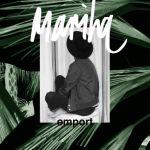 Cover_EP-mariha-S.jpg