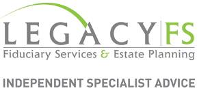 legacy-fiduciary-services PRFS