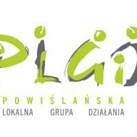 Powiślańska Lokalna Grupa Działania zaprasza na spotkania dla wnioskodawców