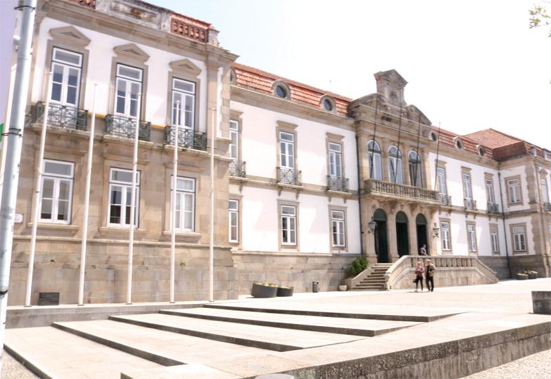 Câmara Municipal aprova Orçamento de 39,7 milhões de euros para 2020