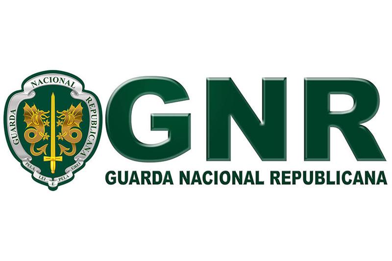 Detidos em Esmoriz por imigração ilegal