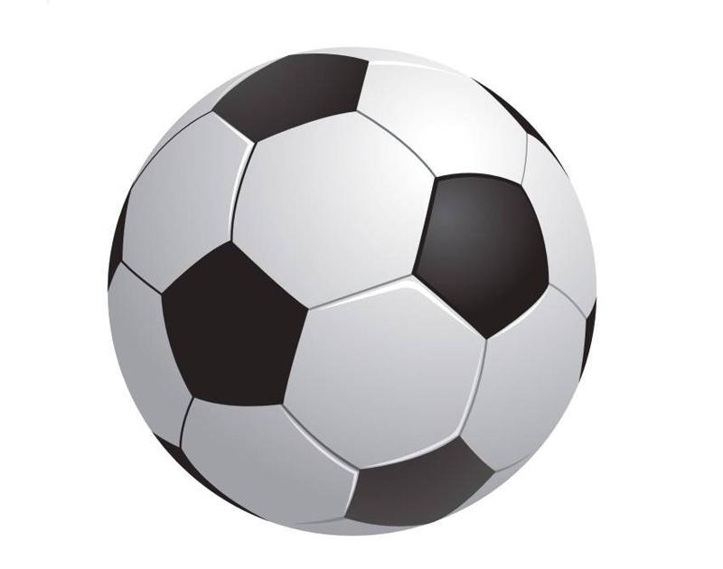 Futebol: SC de Esmoriz aposta na juventude