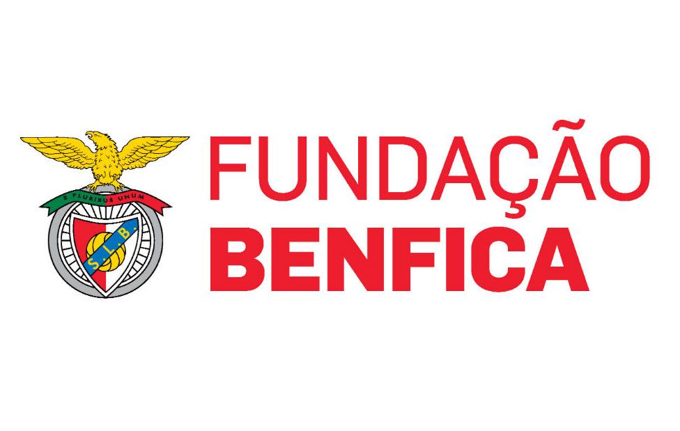 Fundação Benfica oferece ventilador pulmonar a Ovar