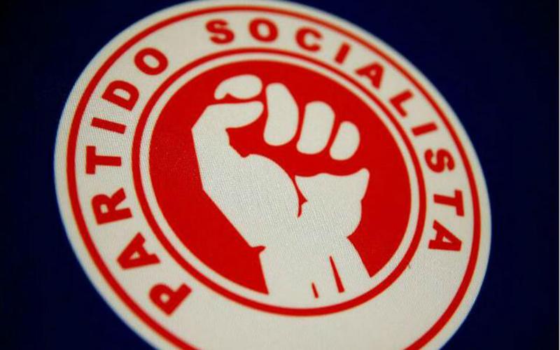 Socialistas de Ovar apresentam propostas para responder às situações mais prementes