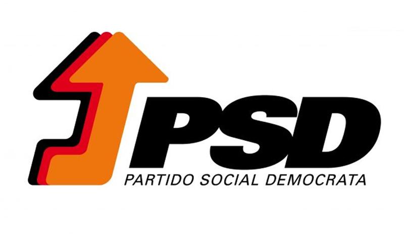 PSD de Ovar: Henrique Araújo e Domingos Silva disputam liderança concelhia