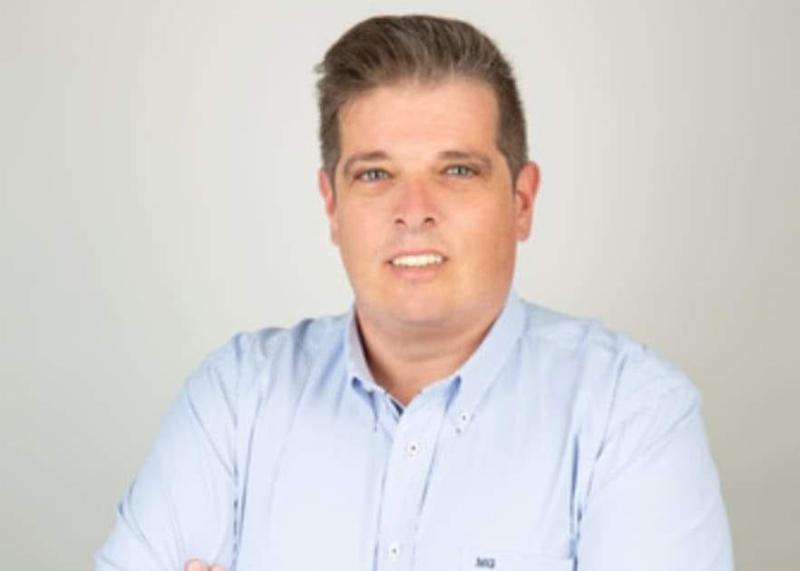 Eleições Autárquicas: CDS coloca Jorge Maia na corrida à União de Freguesias