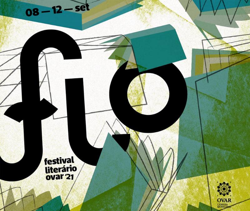 Festival Literário de Ovar 2021 evoca Júlio Dinis
