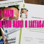 VIII Zjazd Centrum Nauki o Laktacji – interdyscyplinarna uczta