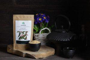 Acerola-owoc-Karta-produktu-Pracownia-ziół-i-zdrowej-żywności-Rebalife