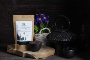 Babka-płesznik-nasiona-Karta-produktu-Pracownia-ziół-i-zdrowej-żywności-Rebalife