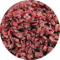 Berberys-owoc-Rebalife
