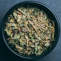 Bluszczyk-ziele-pracownia-ziol