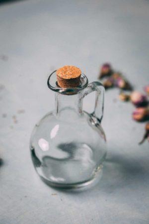 Butelka-na-olej,-oliwę-Karta-produktu-Pracownia-ziół-i-zdrowej-żywności-Rebalife