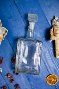 Butelka-szklana-na-nalewki-'karafka'-Karta-produktu-Pracownia-ziół-i-zdrowej-żywności-Rebalife