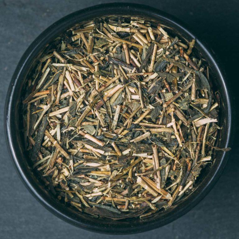 Herbata-zielona-China-Kukicha-Royal-Tea-Valley-BIO-pracownia-ziol
