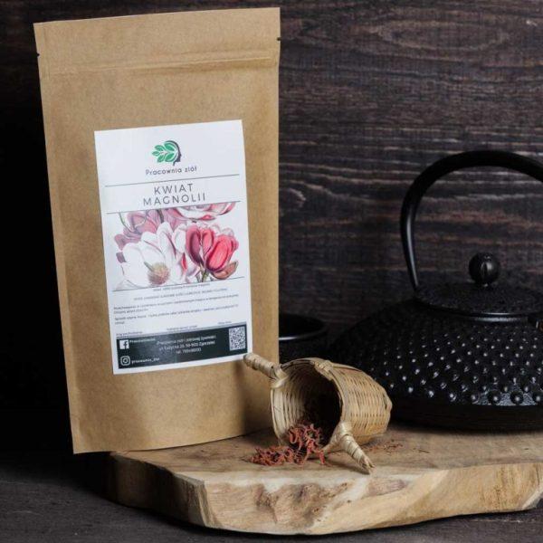 Karta produktu Pracownia ziół i zdrowej żywności-5