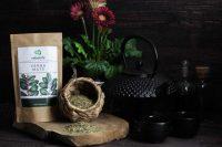 Yerba-mate-Karta-produktu-Pracownia-ziół-i-zdrowej-żywności-Rebalife