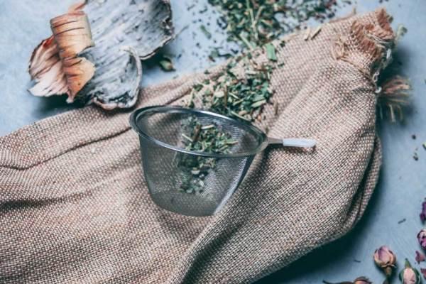 Zaparzacz-sitko-na-szklankę-Karta-produktu-Pracownia-ziół-i-zdrowej-żywności-Rebalife