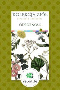 zioła na odporność etykiety, mieszanki ziołowe, rebalife Karta produktu Pracownia ziół i zdrowej żywności Rebalife-37