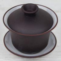 gaiwan-porcelanowy-brazowy-do-parzenia-herbaty-pracownia-ziol