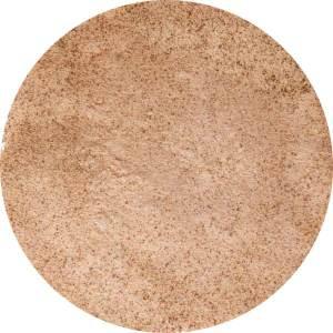 guarana-mielone-nasiona-rebalife