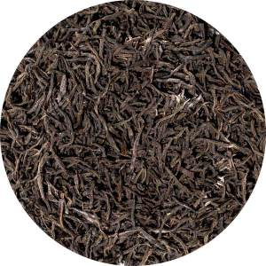 herbata-czarna-Ceylon-cejlońska-rebalife