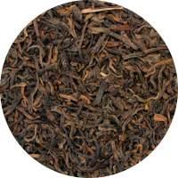 herbata-czerwona-Pu-erh-Yunnan-rebalife