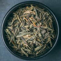 herbata-zielona-bancha-japan-style-pracownia-ziol