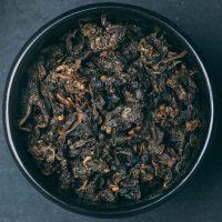 herbata--china-oolong-se-chung-pracownia-ziol
