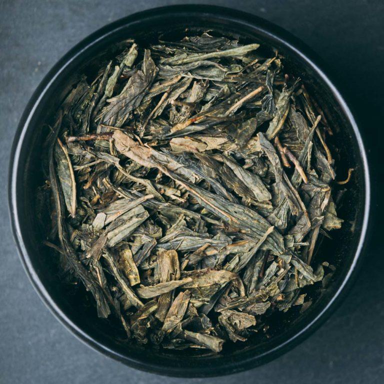 herbata-zielona-sencha-pracownia-ziol