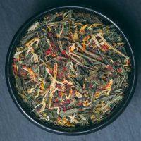 herbata-zielona-z-nagietkiem-kwiatem-granatu-i-pokrzywa-pracownia-ziol