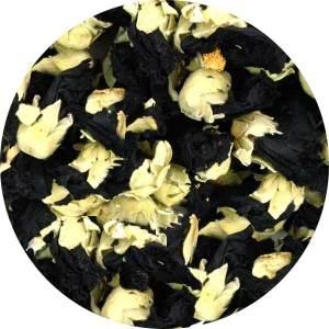 malwa-czarna-kwiat-rebalife