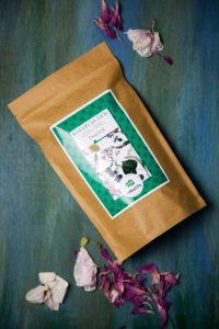 mieszanki ziołowe, pracownia ziół i zdrowej żywności, rebalife, zioła Karta produktu Pracownia ziół i zdrowej żywności Rebalife-16