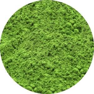 moringa-oleifera-olejodajna-rebalife