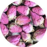 pąki-róży-czerwone,-różowe-rebalife