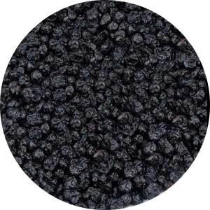 poczeczka-czarna-owoc-rebalife