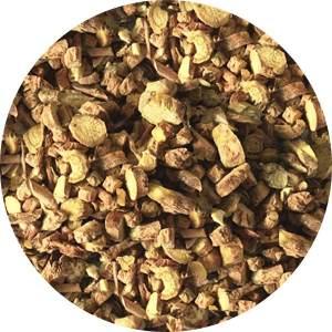 tarczyca-bajkalska-korzeń-rebalife