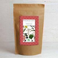 ziola-na-miesiaczke-perioplant