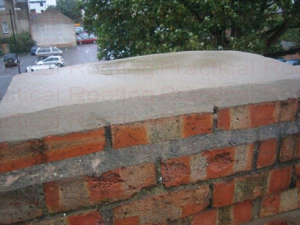 Image Result For Roofing And Chimney