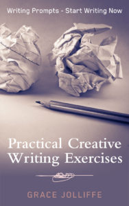 Help with my management creative writing tips on how to write minutes of meetings