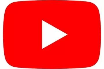 Comment faire : 14 chaînes YouTube pour développer une entreprise de commerce électronique
