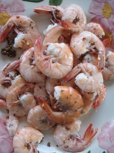 shrimp-adactio-fl