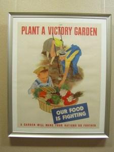 victory-garden-sunfell-fl