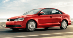 2012 Volkswagen Jetta Diesel Reviews