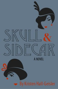Skull and Sidecar