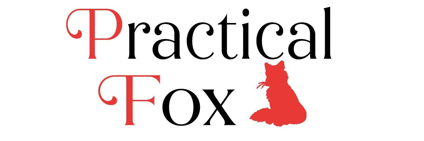 Practical Fox LLC