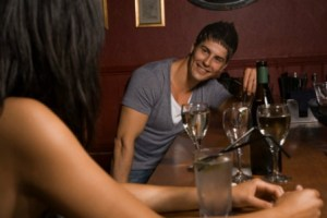 Avoid These Common Mistakes When Meeting Women in Bars