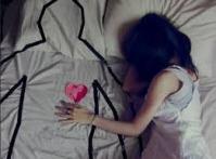 break-up pain