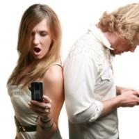 texting dating misunderstanding