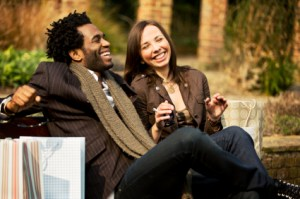 Don't Let Your Stereotypes About Dating Hurt Your Love Life